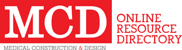 Medical Construction & Design Online Resource Directory